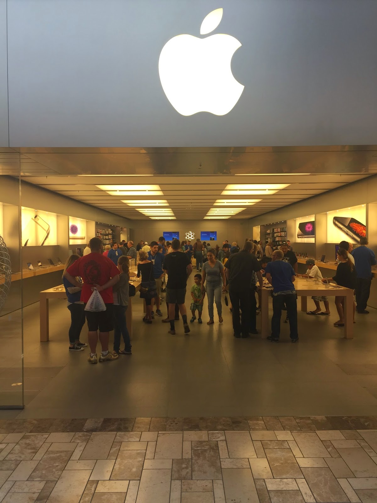 Apple store in roseville - Print Discount