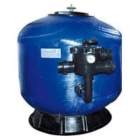 Piscina facile filtri e pompe per piscina domande e - Filtri per piscine ...