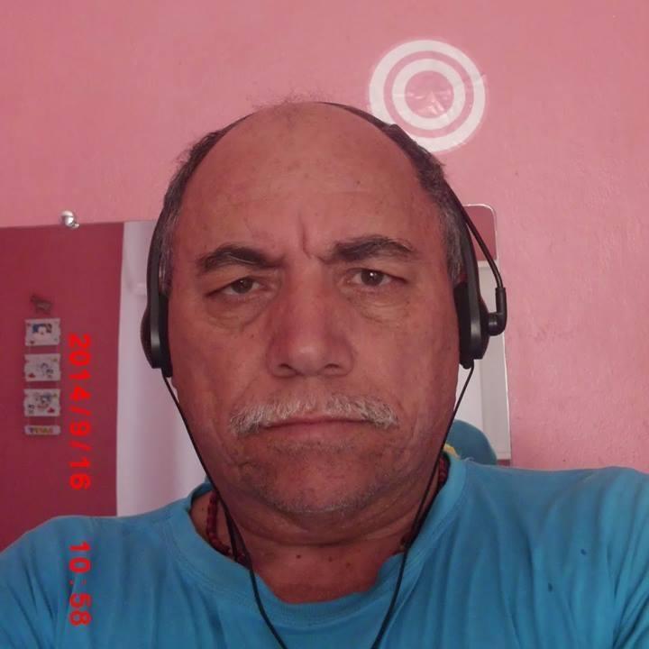 AUT0R  DESTE  BLOG  CHICO DO RADIO  CAJAZEIRAS PB