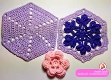 agarradera crochet, paso a paso gratis crochet, patrones crochet