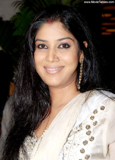 Sakshi Tanwar Hot Pic Hd