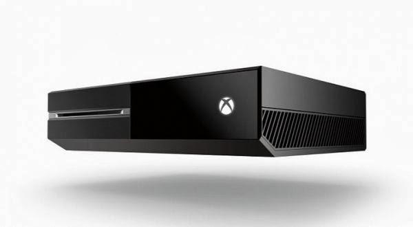 Hanya Satu Hari, Xbox Sudah Laku 1 Juta Unik