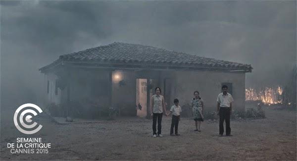 La-tierra-y-la-sombra-seleccionada-Festival-Cannes-Semana-Critica
