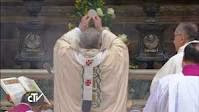 VIXE!! Padre atira em ladrão durante tentativa de assalto a uma igreja
