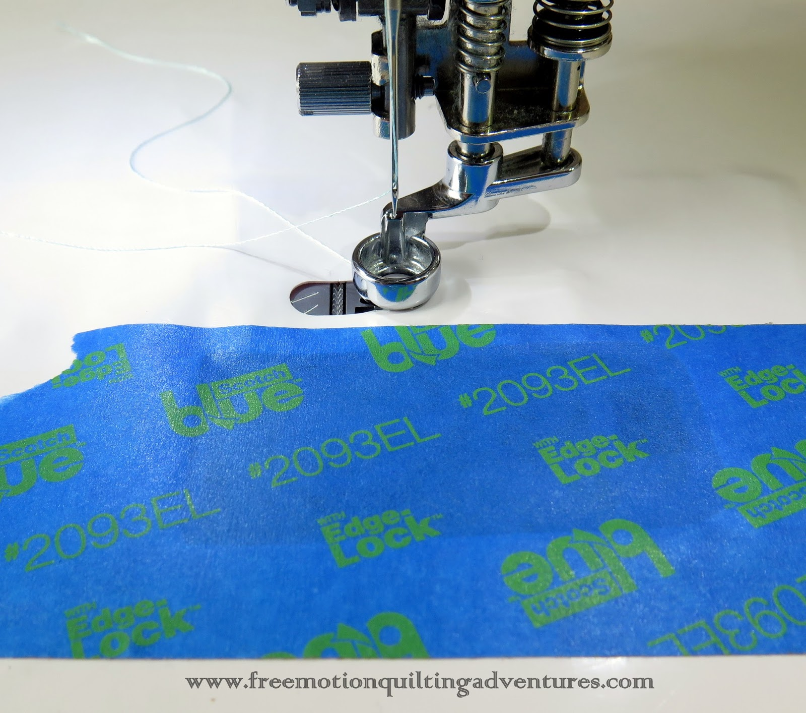 Quilting Slider Mat: Amy's Free Motion Quilting Adventures: July 2015