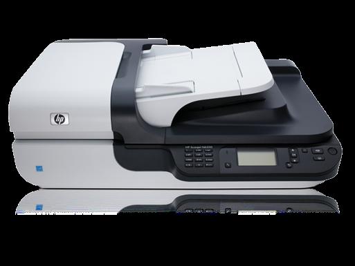 drivers para impresora hp laserjet p1505n