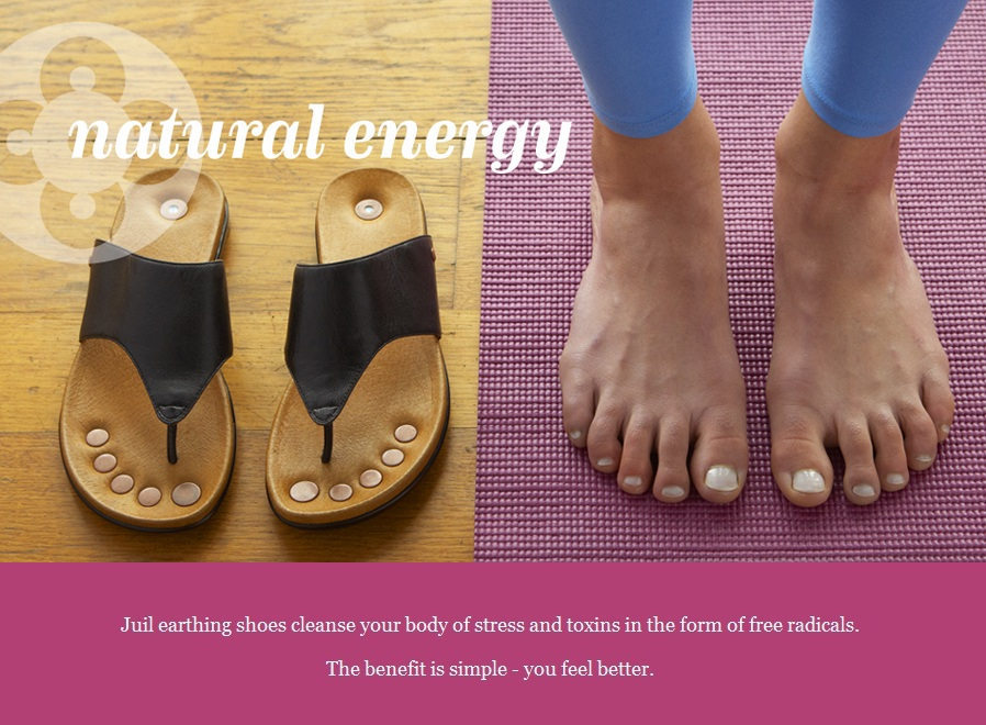 earthing-grounding-juil