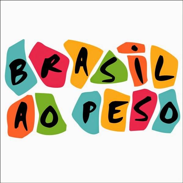 Brasil ao Peso