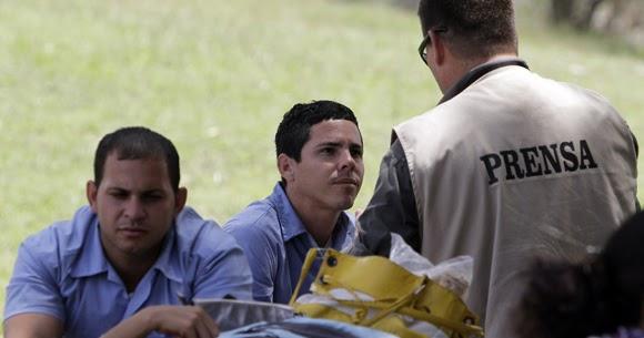 Cárceles cubanas: silencio frente a verdades como templos