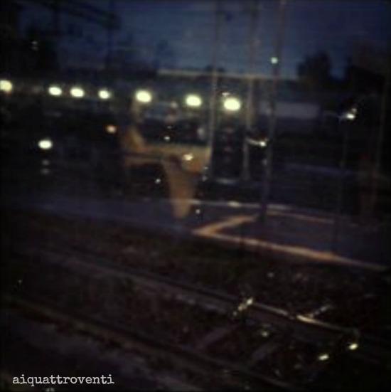 aiquattroventi-treni