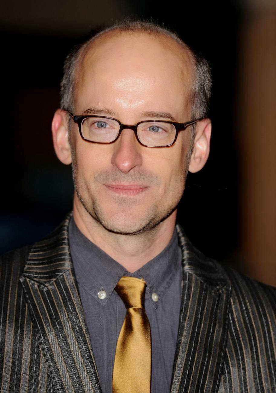 director Peyton Reed will replace Edgar Wright as director of Ant-Man