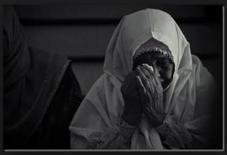 http://minority761.blogspot.com/2015/08/berpikirlah-positif-jangan-terburu-buru.html