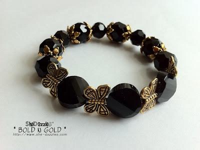 ar235-charm-bracelet