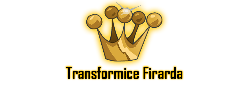 Transformice hileleri , Transformice hack indir , Transformice uçma hilesi | TRANSFORMİCE FİRARDA