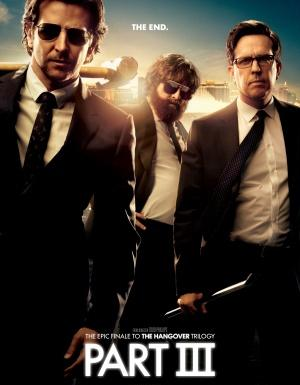 The Hangover Part 3 2013 Full Movie Hindi Dubbed 300mb Bluray Hd