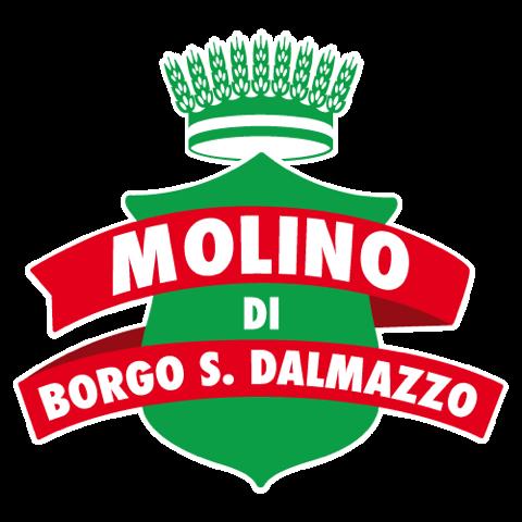 Molino Borgo