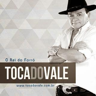 TOCA DO VALE COROATA - MA 21-11-13