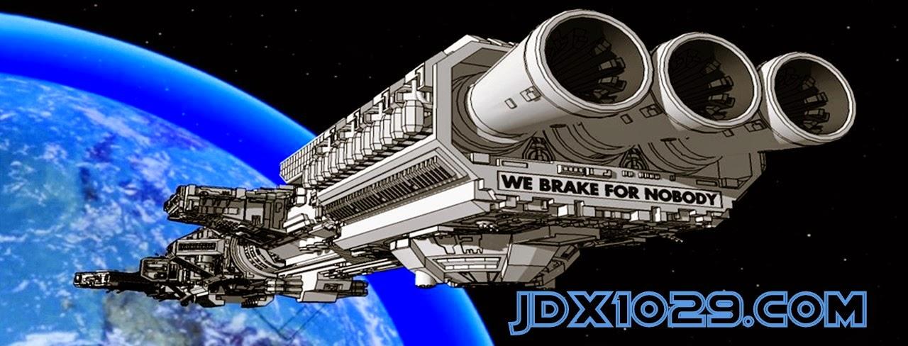 JDX1029.com