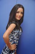 Kristina Akheeva glam pics-thumbnail-16