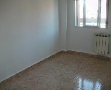 Pisos viviendas y apartamentos de bancos y embargos oportunidad bancaria calle pablo neruda - Pisos de bancos en madrid ...