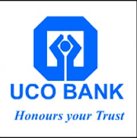 UCO Bank Recruitment 2015 Apply Online ( Chartered Accountants - 100 Vacancies)