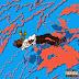 "Audio:  Iamsu! ft Wiz Khalifa & Berner ""What You 'Bout"""