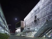17-Aeroville-by-PCA-Philippe-Chiambaretta-Architecte