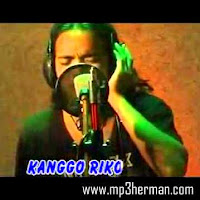Download Mp3 Demy - Kanggo Riko