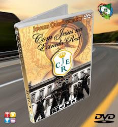 DVD de Ouro Preto