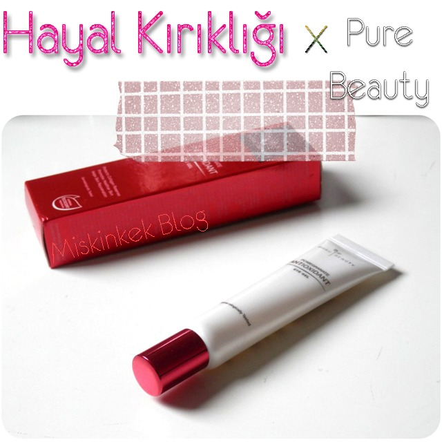 pure+beauty+goz+bakim+kremi+kullananlar