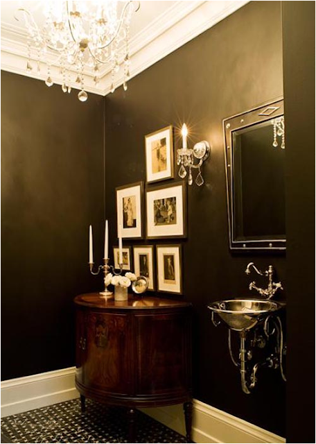 Old world bathroom design ideas room design ideas Do your own bathroom design
