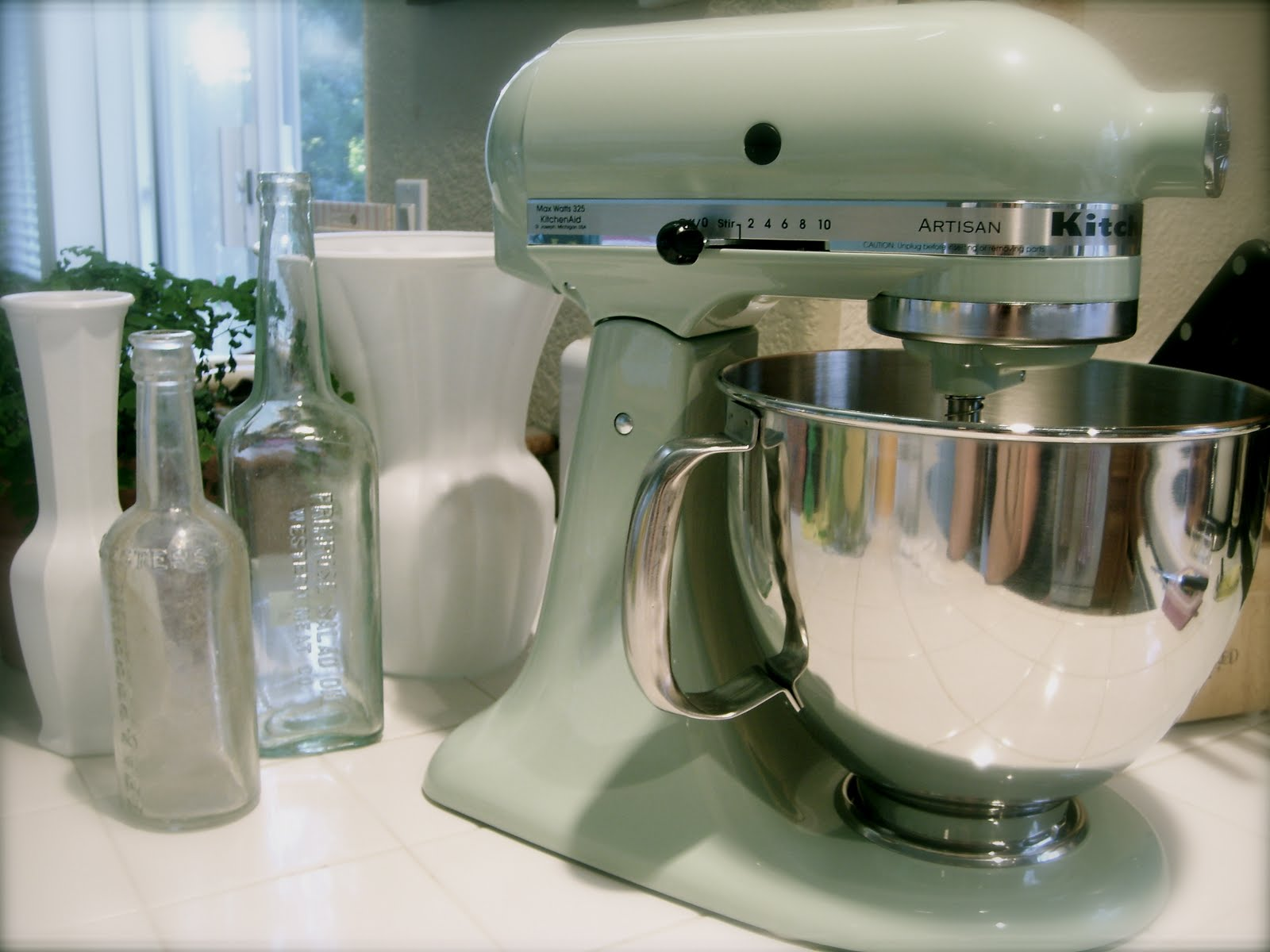Chic dreams the new beauties - Kitchen appliances word whizzle ...