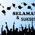 Form Siswa SMAN 11 Surabaya Diterima PTN, PTS, dan PTK Tahun 2013