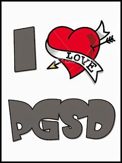 Kumpulan Judul Skripsi PGSD