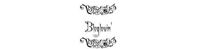http://www.bloglovin.com/beautykamee