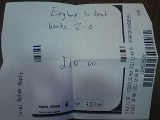lost betting slip coral