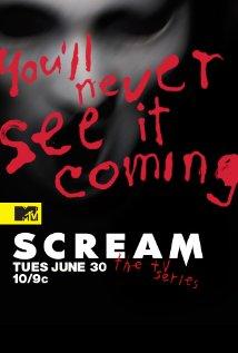 Scream (2015) Full Movie Download