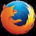 تحميل اخر اصدار من متصفح فاير فوكس للاندرويد Firefox Browser for Android