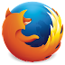 تحميل برنامج تصفح الانترنت موزيلا فايرفوكس download mozilla firefox browser مجانا