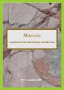 Maresía 1