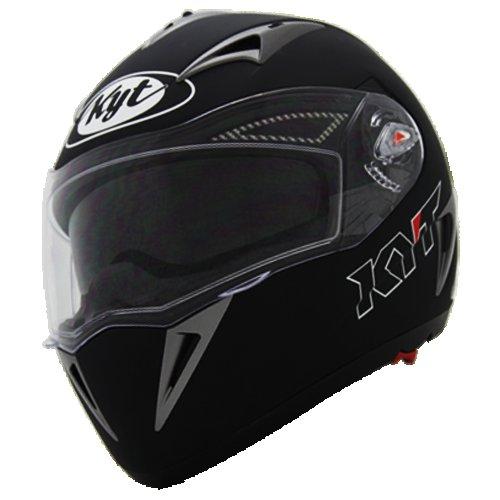 Helm Unik KYT SK-Venom