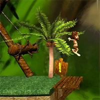 juego wilsons adventure windows phone