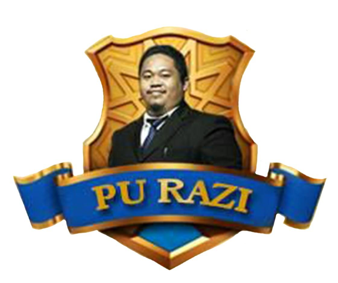 Ustaz Mohd Fakhrurrazi Bin Mohd Hanapi, Al-hafiz, Ph.D