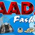 SAADA FASHION - NEW ARRIVAL, MZIGO MPYA KABISA