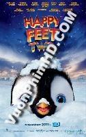 Phim Vũ Điệu Chim Cánh Cụt 2 - Happy Feet Two