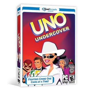 Download Game UNO Full Version
