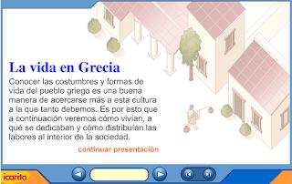 http://www.juntadeandalucia.es/averroes/~cepco3/escuelatic2.0/MATERIAL/FLASH/Conocimiento%20del%20Medio/La%20Vida%20en%20Grecia.swf