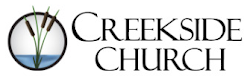 Creekside Church