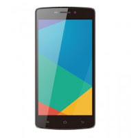 Buy Salora Njoy E8 Smartphone &Rs.250 Mobicash at Rs. 5459 Via Ebay:buytoearn