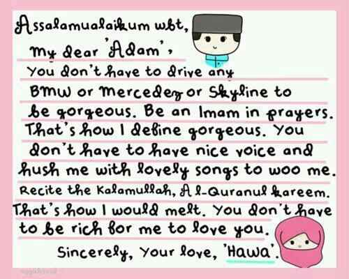 47+ Contoh surat cinta dalam bahasa inggris beserta artinya terbaru terbaik